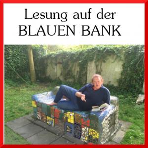 BlauBankWebsite