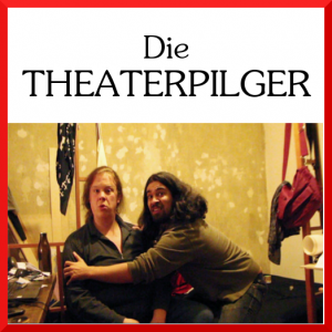 TheaterpilgerWebsite