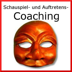 CoachingWebsite