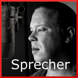 SprecherWebsite