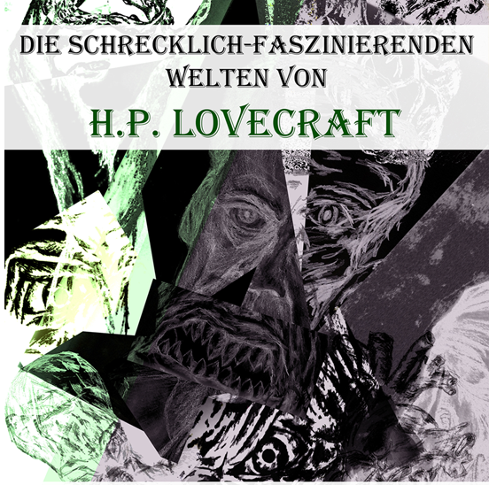 WebsideHPLovecraft