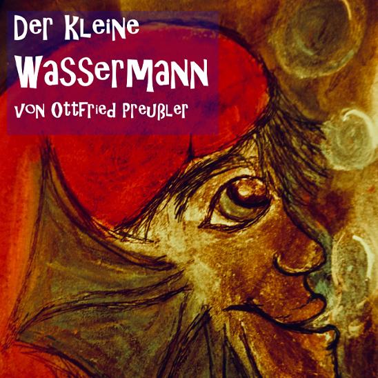 WebsideWassermann