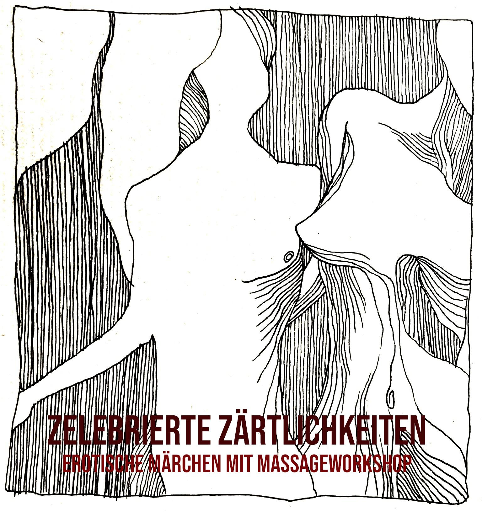 WebsiteZelebrierteZärtlichkeiten